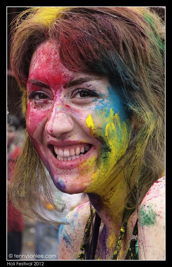 Holi Festival 2012 (43)
