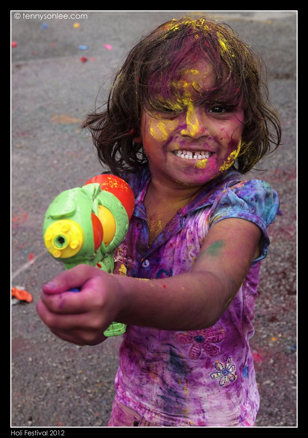 Holi Festival 2012 (44)
