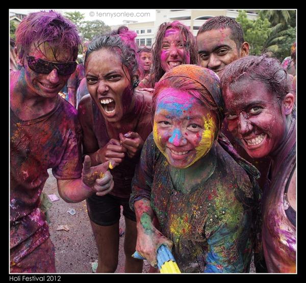 Holi Festival 2012 (45)