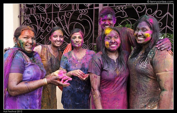 Holi Festival 2012 (47)