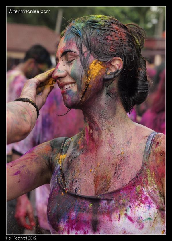 Holi Festival 2012 (48)