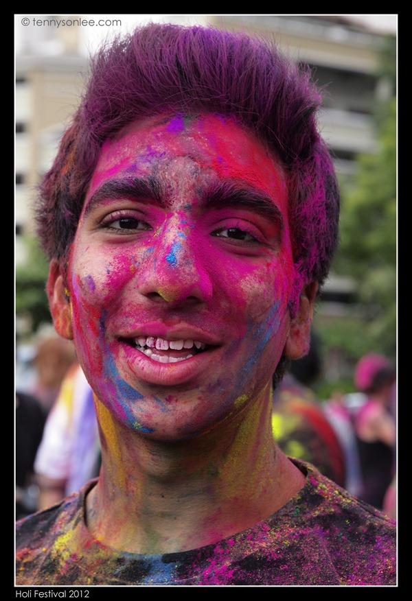 Holi Festival 2012 (50)