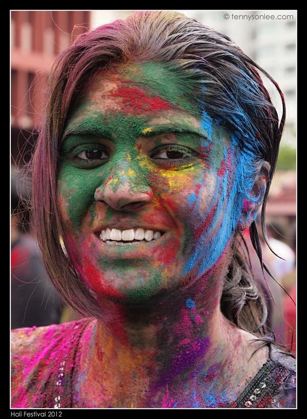 Holi Festival 2012 (51)