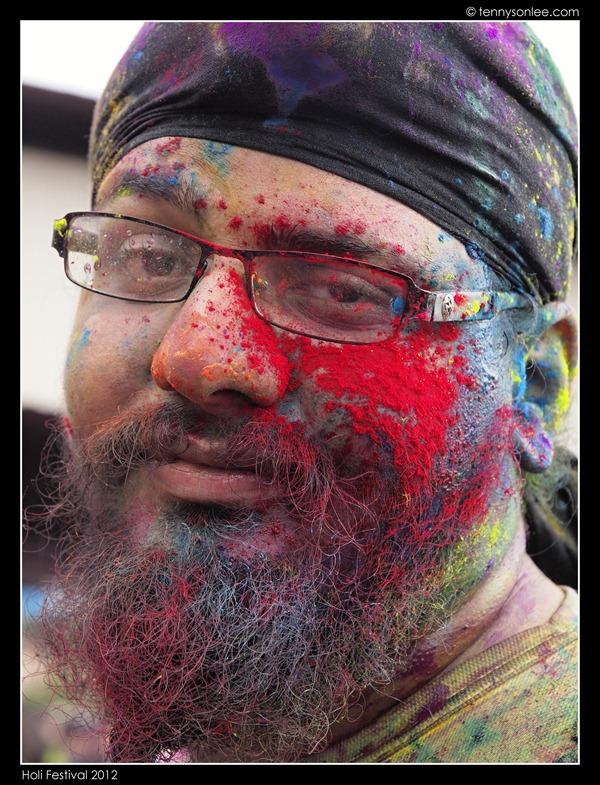 Holi Festival 2012 (52)