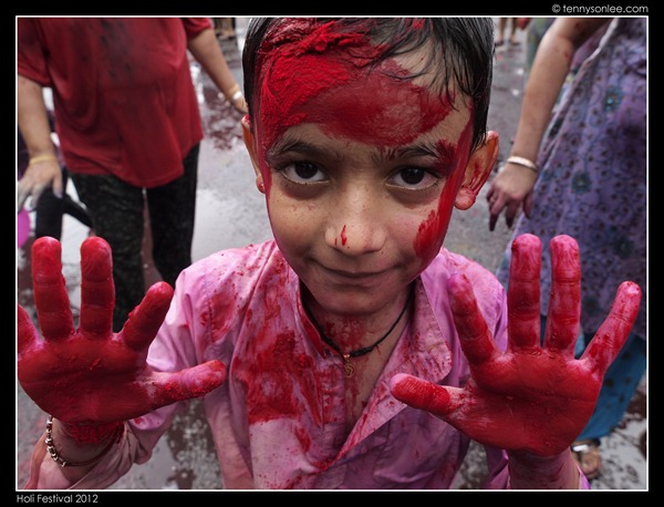 Holi Festival 2012 (55)