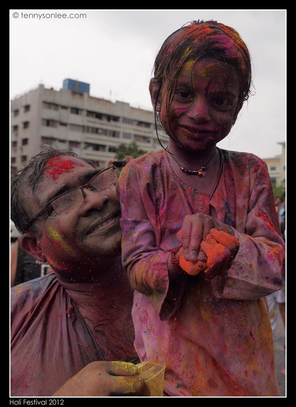 Holi Festival 2012 (56)