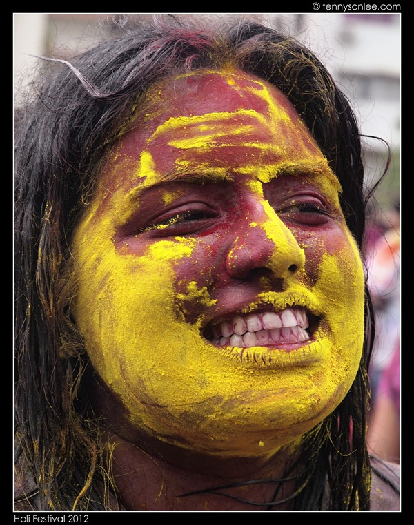 Holi Festival 2012 (59)
