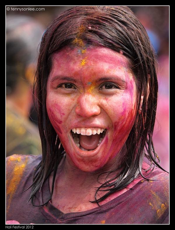 Holi Festival 2012 (61)
