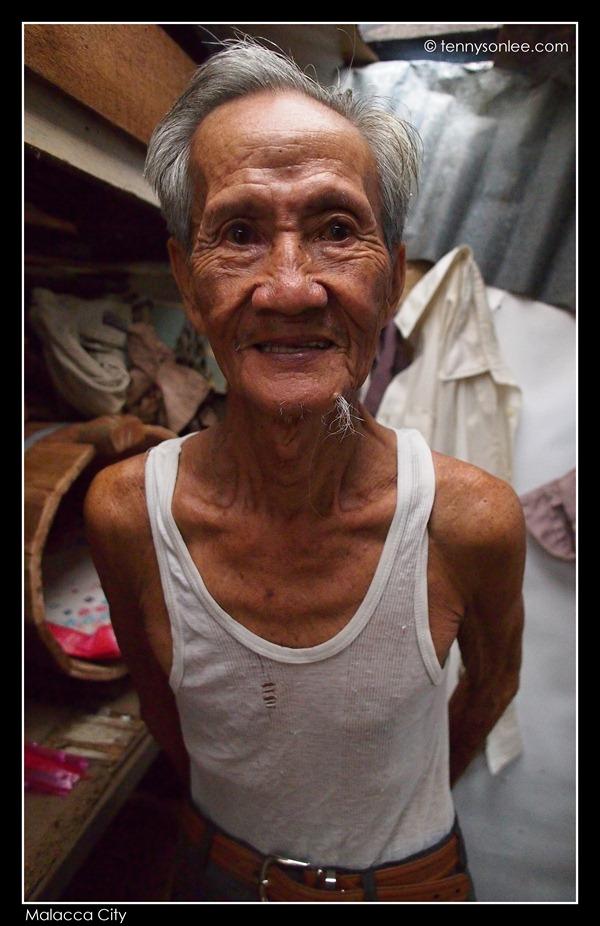 Melaka People at Work (8)