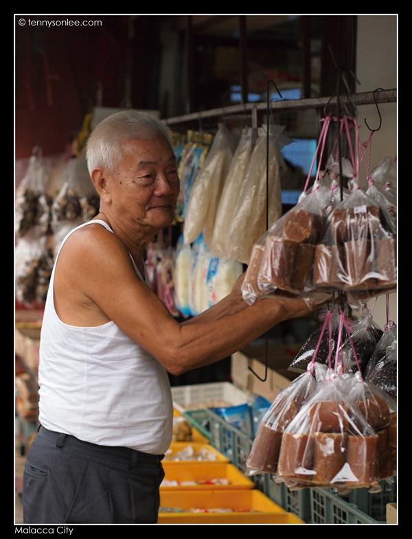 Melaka People at Work (9)
