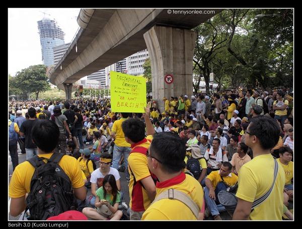 Bersih (1)