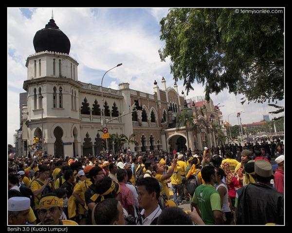 Bersih (2)