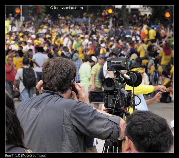 Bersih (4)