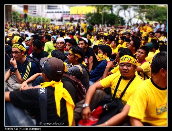 Bersih (7)