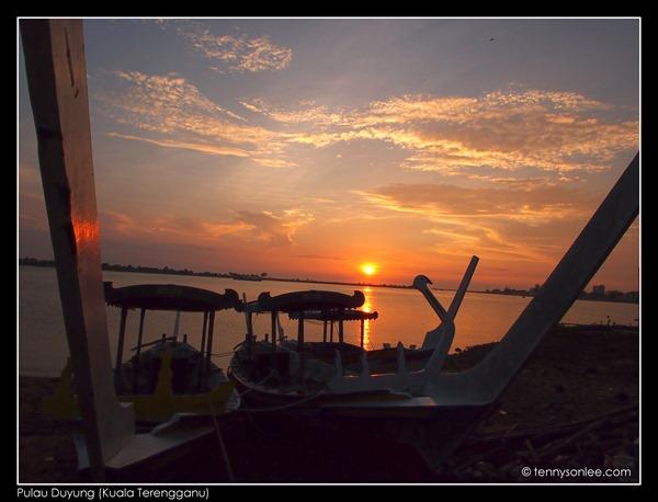 Pulau Duyung (2)