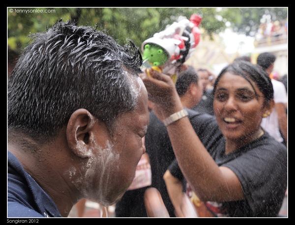 Songkran 2012 (12)