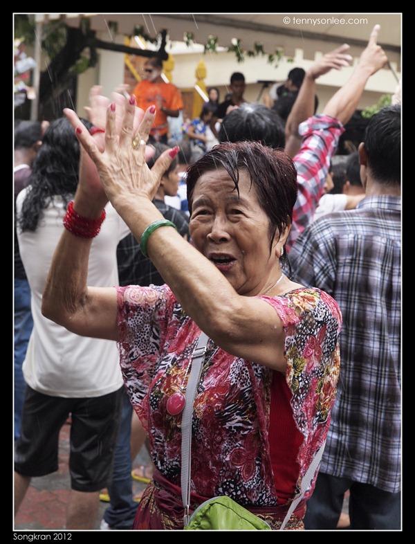 Songkran 2012 (13)