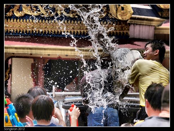 Songkran 2012 (15)