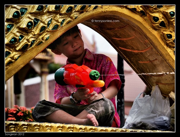 Songkran 2012 (16)