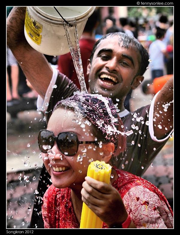 Songkran 2012 (17)