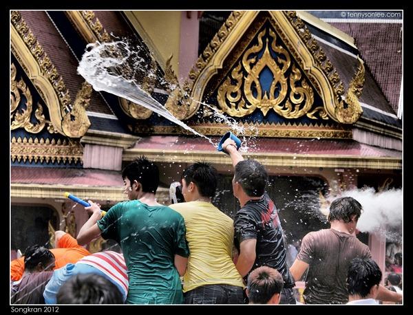 Songkran 2012 (18)