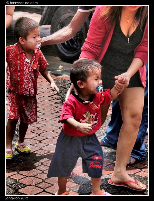 Songkran 2012 (19)