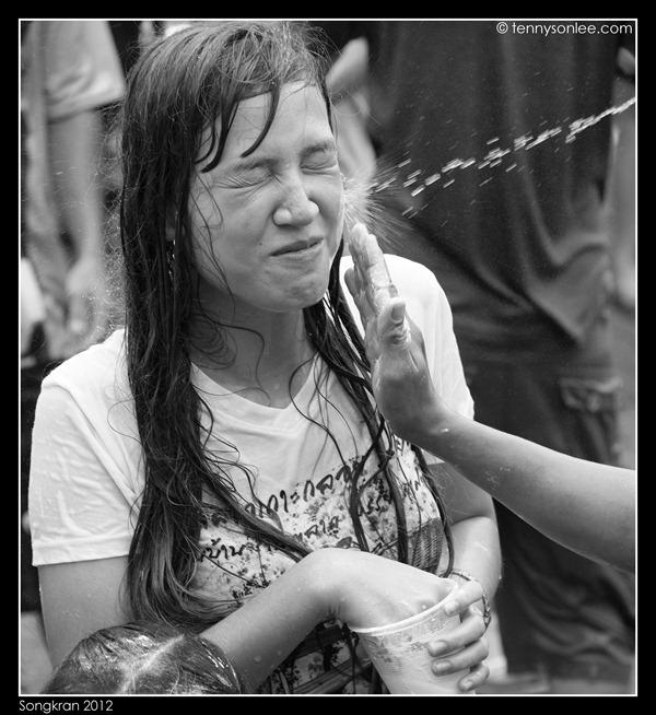 Songkran 2012 (3)