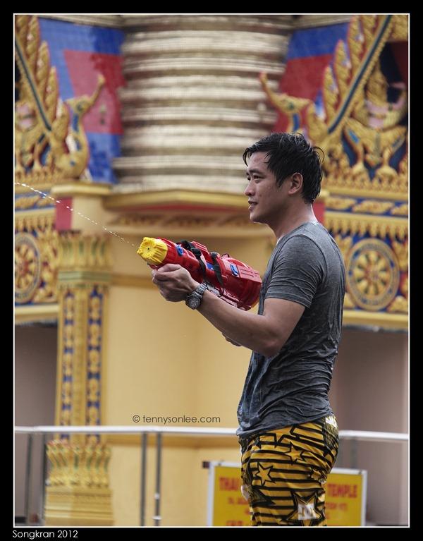Songkran 2012 (4)