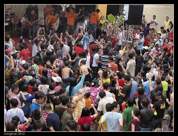 Songkran 2012 (5)