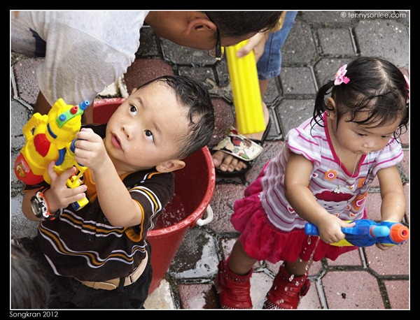 Songkran 2012 (6)