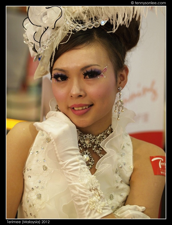 Terimee Make Up (3)