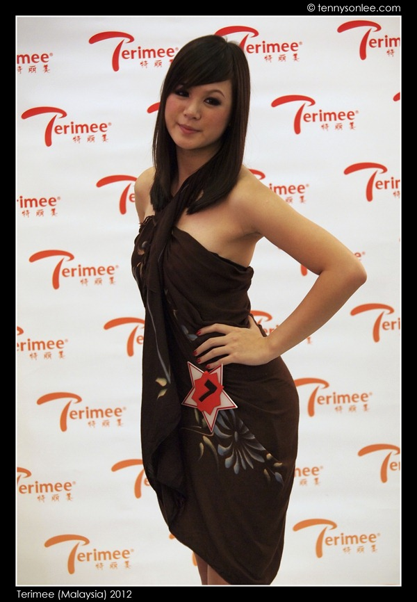 Terimee Slimming (3)