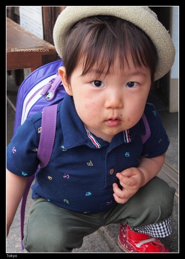 Japanese (9)