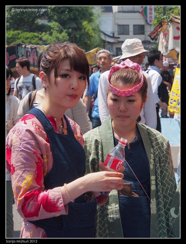 Japanese Costume (10)