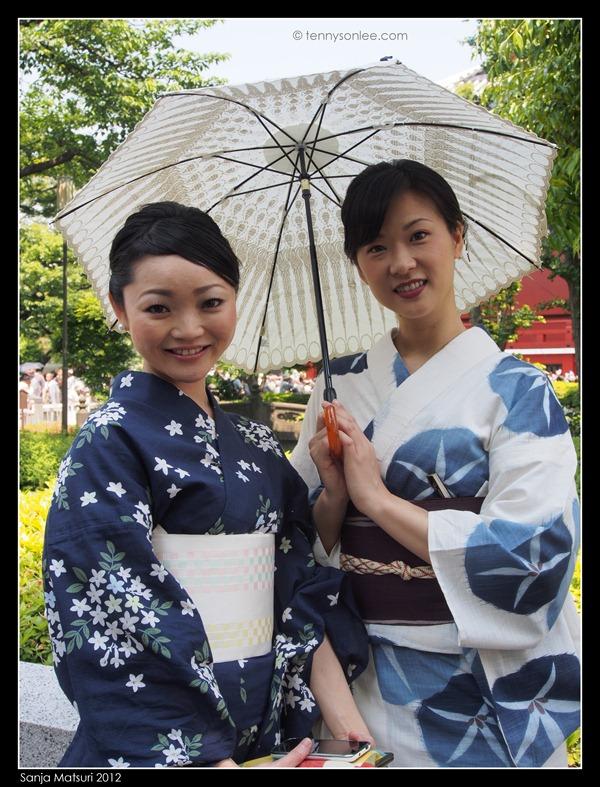 Japanese Costume (12)