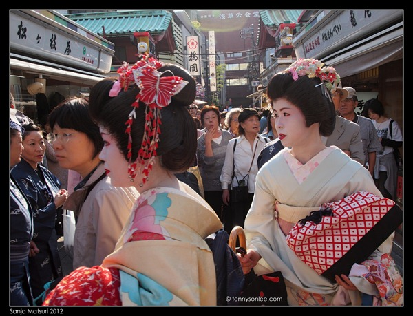 Japanese Costume (5)