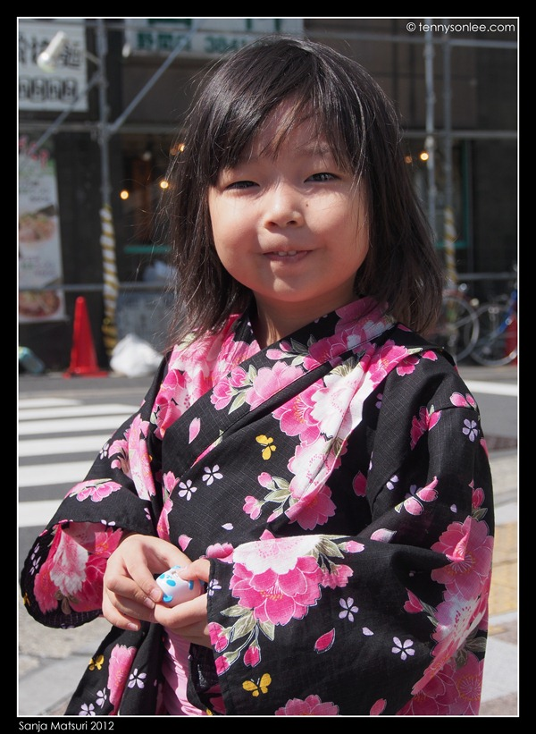 Japanese Costume (6)