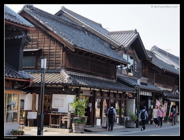 Kawagoe (10)
