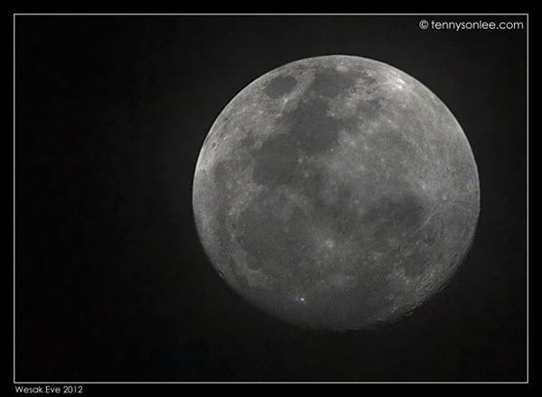 Moon (2)