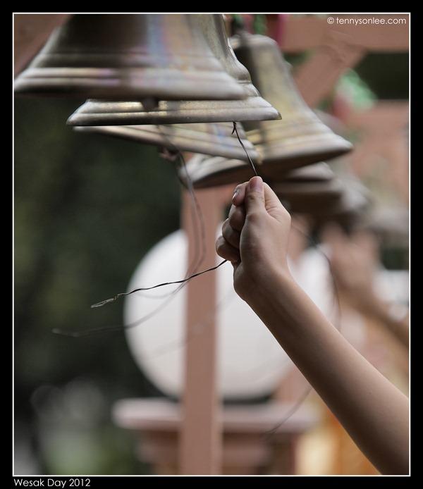 Wesak Day 2012 (1)