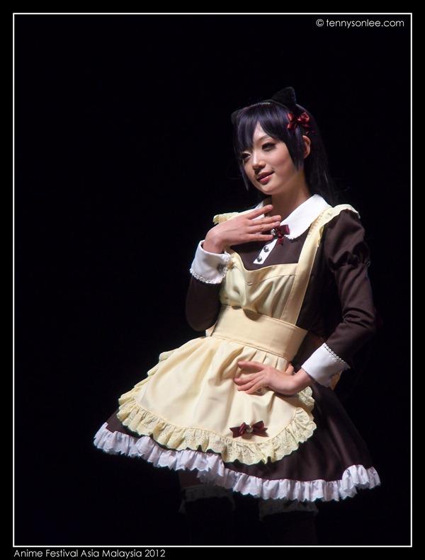 AFA MY 2012 (4)