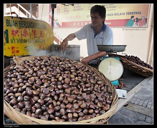 Chowrasta Market (2)