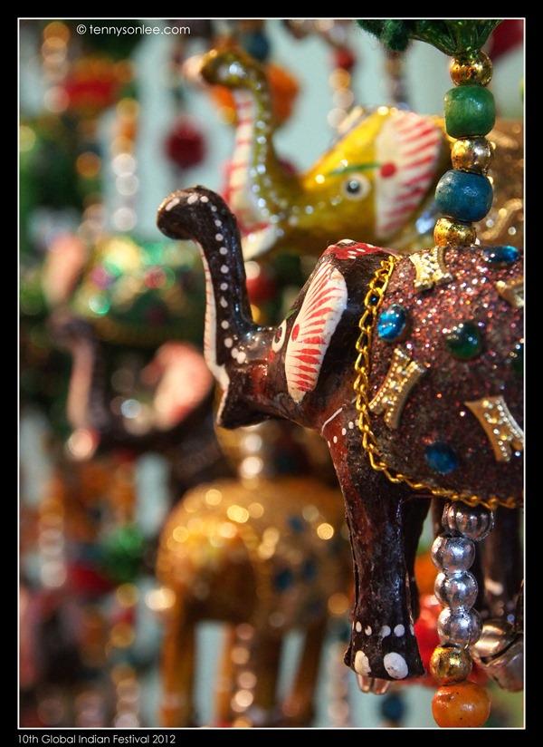 Global Indian Festival 2012 (5)