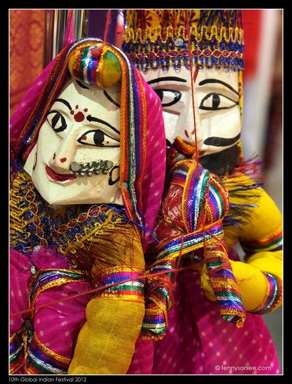 Global Indian Festival 2012 (6)