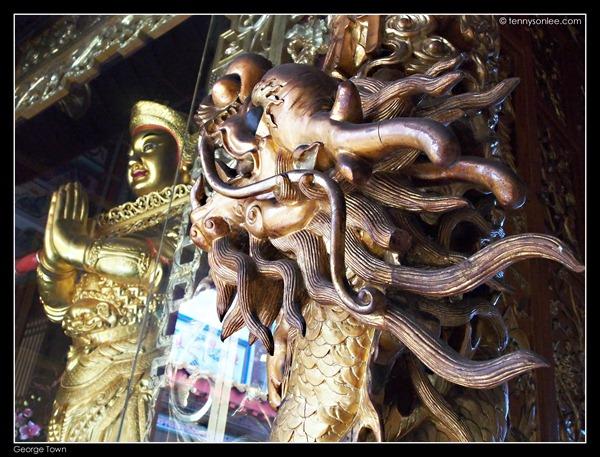Kek Lok Si Temple (2)