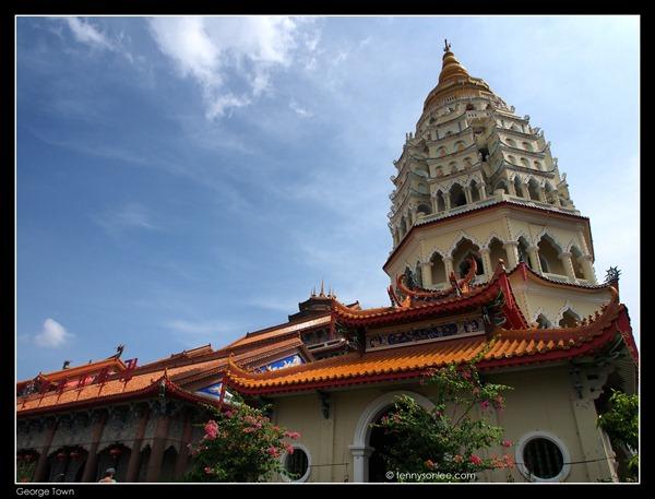 Kek Lok Si Temple (3)
