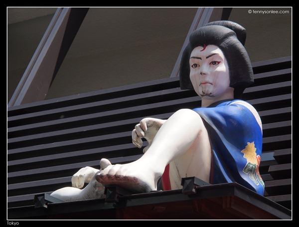 Statue (6)
