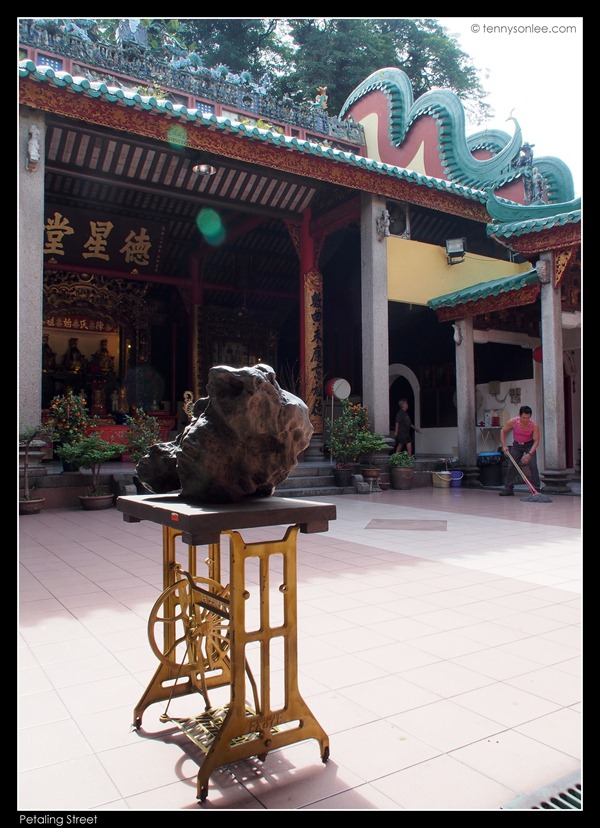 Chan She Shu Yuen (10)