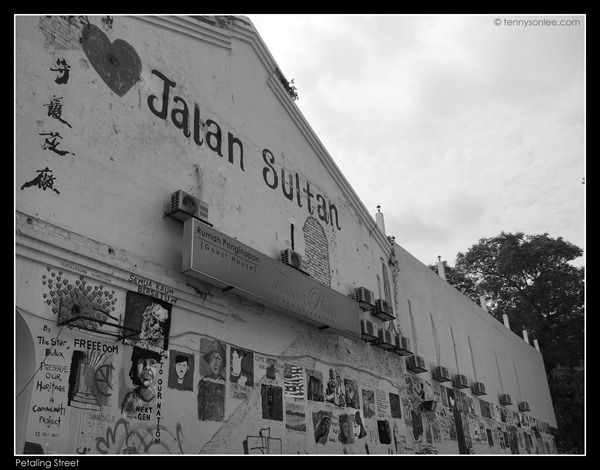 Petaling Street (2)
