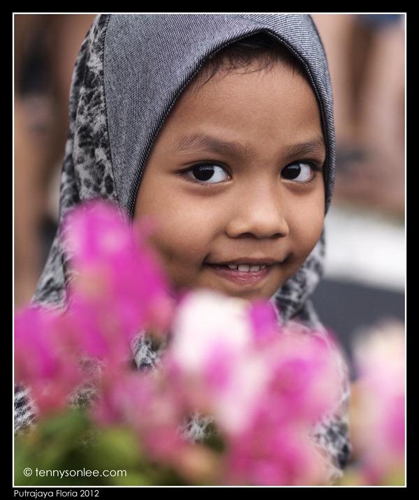 Putrajaya Floria 2012 (36)